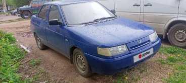 Алексин 2110 1998