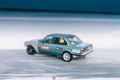 Орск 3-Series 1986