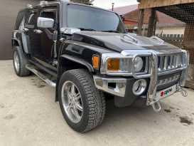 Иркутск H3 2005
