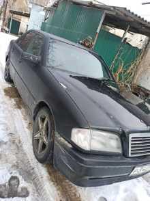 Ставрополь C-Class 1994