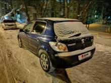 Ульяновск 307 2004