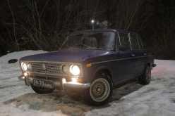 Москва 2103 1978
