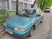 Воронеж 2110 1999