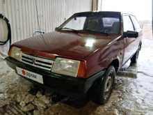 Астрахань 2108 1986