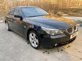 Пермь 5-Series 2006