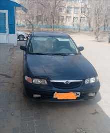 Камышин 626 1998