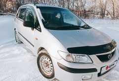 Томск Ixion 2000