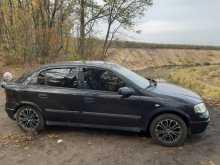 Воронеж Astra 2000