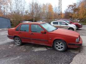 Томск 850 1992