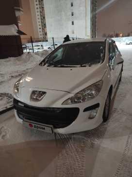 Екатеринбург 308 2008