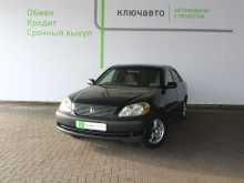 Краснодар Mark II 2004