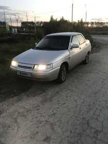 Тула 2110 2003