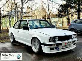 Томск 3-Series 1983