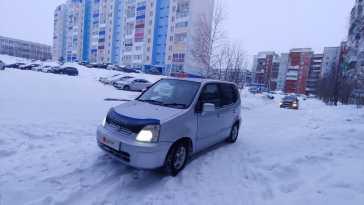 Прокопьевск Capa 2000