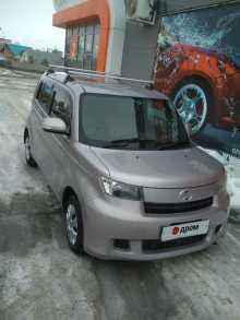 Бердск bB 2008
