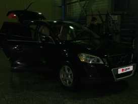 Нижневартовск XC60 2010