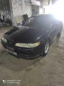 Курган Corolla Ceres 1995