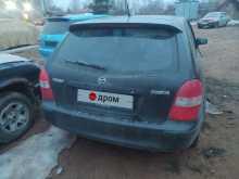 Ростов 323F 2000