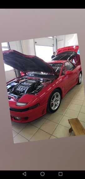 GTO 1994