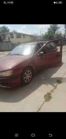 Серпухов 406 1997