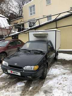 Томск Россия и СНГ 2011