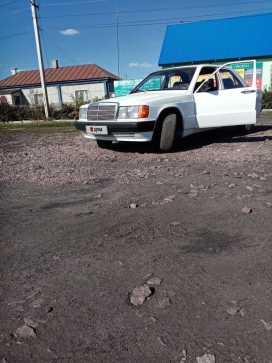 Бобров 190 1987