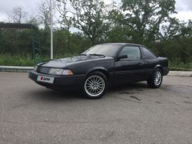 Cavalier 1994
