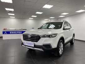 Хабаровск Besturn X80 2020