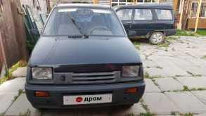 Ногинск 1111 Ока 2004