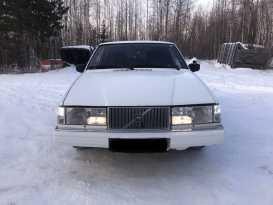 Нижневартовск 940 1992