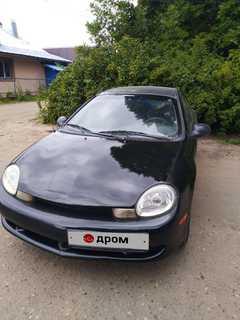 Иваново Dodge Neon 2000