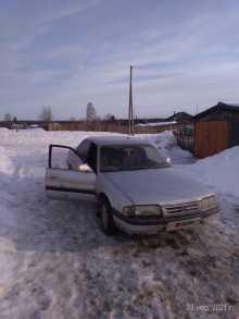 Барнаул Telstar 1989