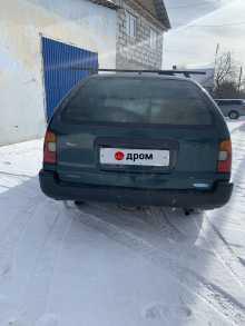 Челябинск Sprinter 1999