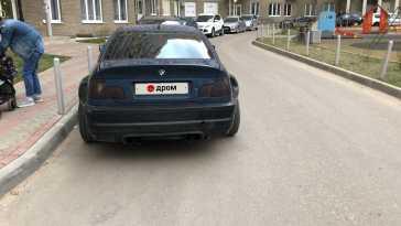 Обнинск BMW 3-Series 1999