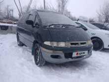 Екатеринбург Estima Emina 1994