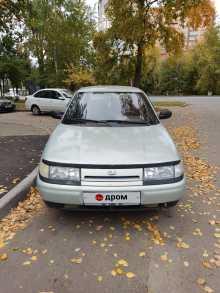 Владимир 2112 2003
