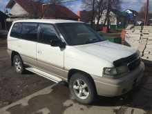 Бердск MPV 1997