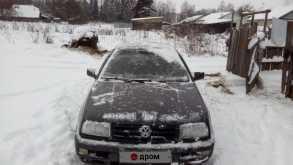 Рославль Vento 1993