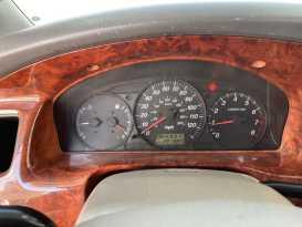Самара MPV 2000
