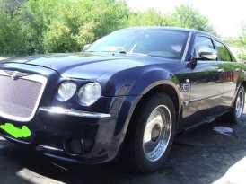 Барнаул 300C 2005