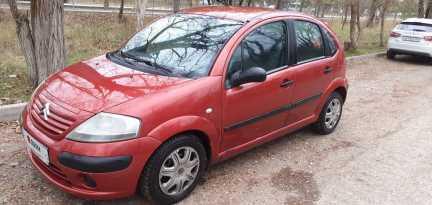 Симферополь C3 2003