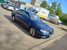 Смоленск 406 2003