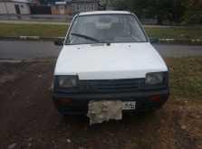 Саратов 1111 Ока 2004
