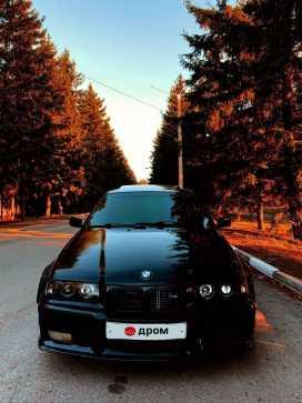 Омск 3-Series 1992
