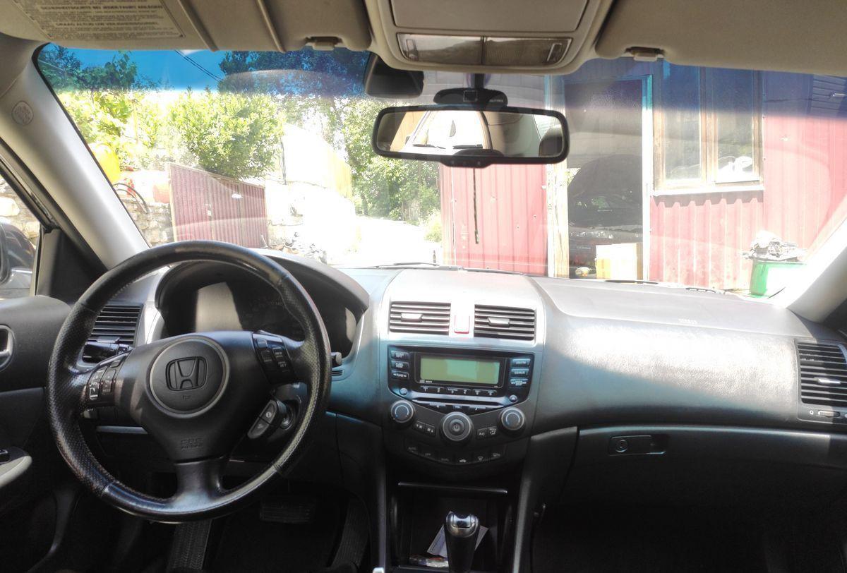 Avis прокат авто в сочи