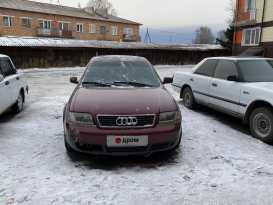 Аскиз A6 1999