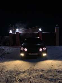 Иркутск GS300 2000