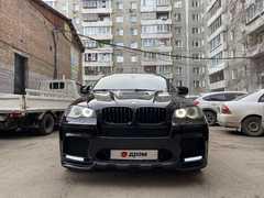 Иркутск X6 2009