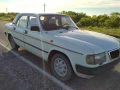 Кулунда 3110 Волга 1997