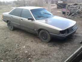 Репьёвка 100 1992